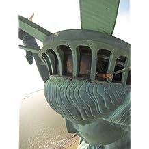Mango telescópico para GoPro Her 3 + 4 monomando trípode Incluso Portrait GoPro mano trípode Selfie