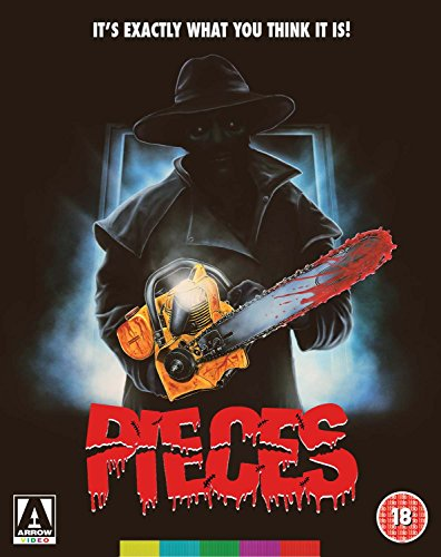 pieces-limited-edition-blu-ray
