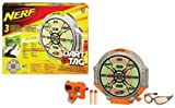 Nerf - 92694 - Cible Nerf Dart Tag