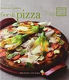 eBook Gratis da Scaricare Fior di pizza (PDF,EPUB,MOBI) Online Italiano