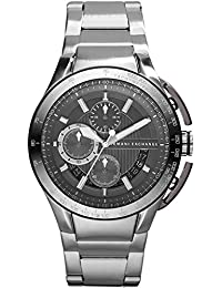 Armani Exchange, Watch, AX1403, Men's