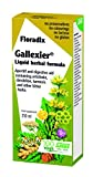 Gallexier SYRUP 250 ML.