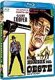 El hombre del oeste [Blu-ray]