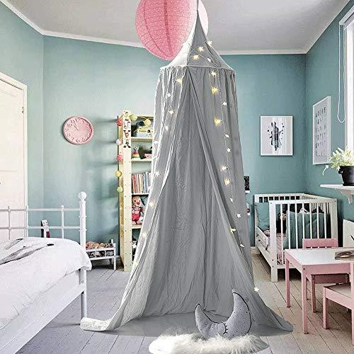 Frideko - Dosel/mosquitera para bebés