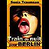Train de nuit pour Berlin