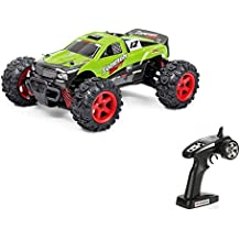 goolrc subotech Coco 4WD bg1510b 2,4GHz 1/24quatre roues motrices High Speed voiture course rc RTR Off Road