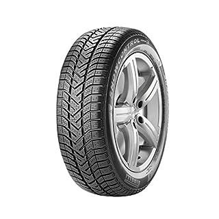 Pirelli Winter 210 SnowControl Serie III - 205/55/R16 91H - E/B/72 - Winterreifen