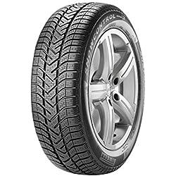 Pirelli Winter 210 SnowControl Serie III - 205/55/R16 91H - E/B/72 - Pneumatico invernales
