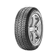 Pirelli W 210 Snowcontrol 3 M+S - 205/55R16 91H - Winterreifen