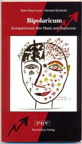 Cover »Bipolaricum«