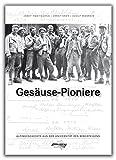 Image de Gesäuse-Pioniere: Alpingeschichte aus der Universität des Bergsteigens