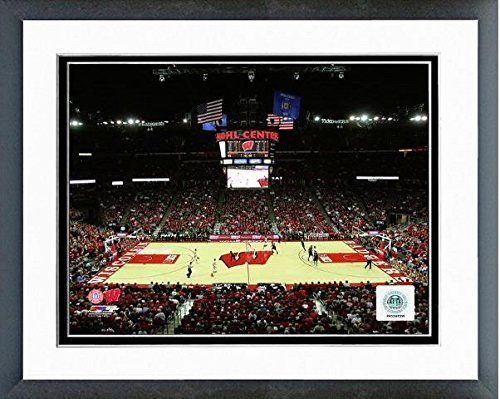 wisconsin-badgers-kohl-center-ncaa-basketball-photo-size-125-x-155-framed-by-photo-file