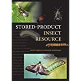Stored-Product Insect Resource (American Associate of Cereal Chemists International)