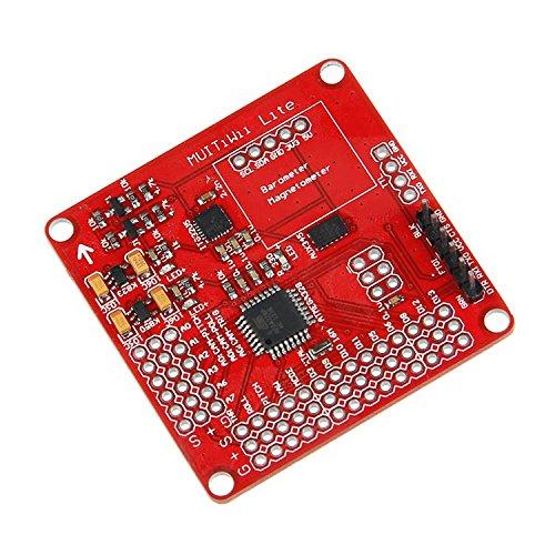 xzn-mwc-multiwii-lite-lightweight-version-4-axis-flight-control