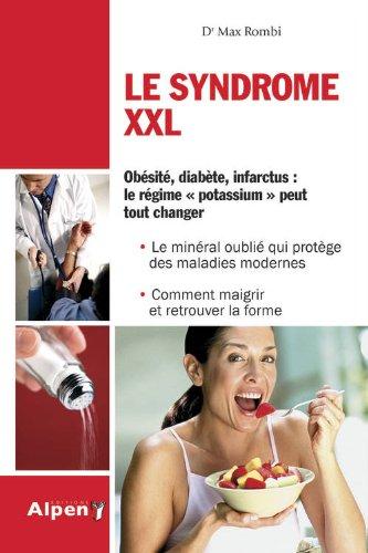Le Syndrome xxl
