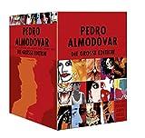 Pedro Almodóvar: Die große kostenlos online stream
