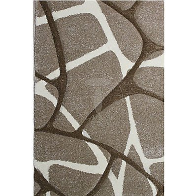 Tomasucci Shrub Cream tappeto
