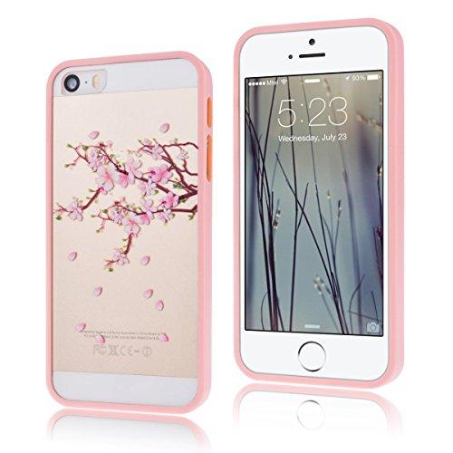smartlegend-custodia-per-iphone-5-5g-5s-durevole-anti-shock-cover-tpu-soft-bumper-cover-transparente
