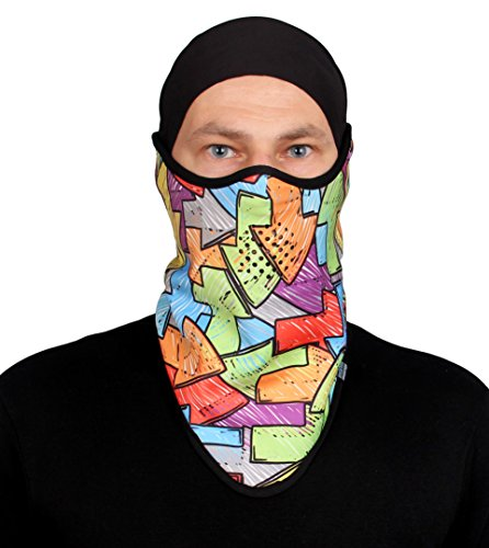 maskara-headwear-angle-face-mask-multicolor-one-size-3a130706