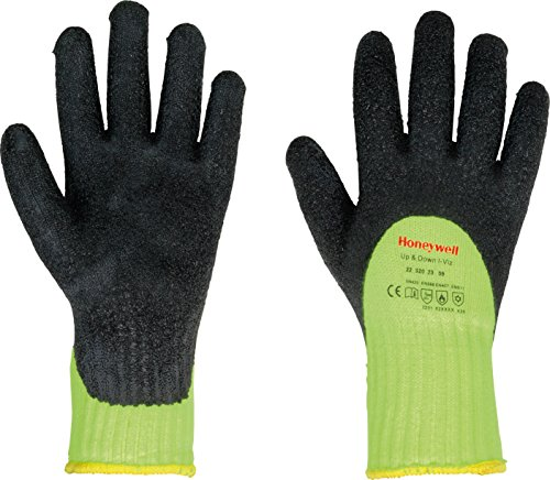 honeywell-2232023-09-sps-guanto-invernale-up-and-down-taglia-9
