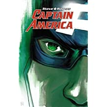 Captain America: Steve Rogers Vol. 2: The Trial of Maria Hill (Captain America (Paperback))