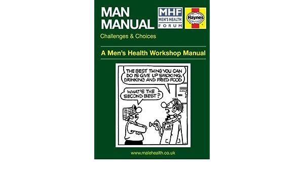 forum workshop manual
