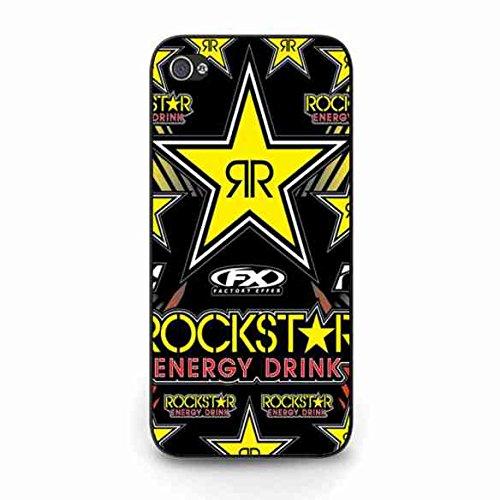 rockstar-energy-drink-etui-housseerengy-drink-marque-rockstar-coque-etui-housseiphone-5c-rockstar-lo