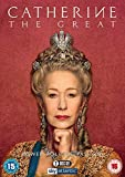 Catherine the Great [DVD]