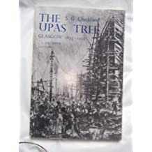 Upas Tree: Glasgow, 1875-1975.and after 1975-1980