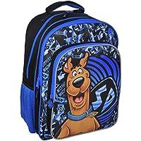 140bb6e6ca Scooby-Doo: Cancelleria e prodotti per ufficio - Amazon.it