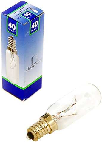 Dunstabzugshaube Lampe Defekt 2021