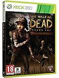 The Walking Dead Season 2 (Xbox 360)