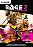 Rage 2 Deluxe Edition - PC