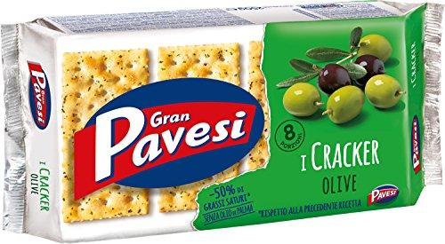gran-pavesi-cracker-con-olive-senza-grassi-idrogenati-6-pezzi-da-250-g-1500-g