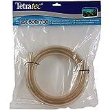 Tetra EX 400/600/700 Tubo flexible