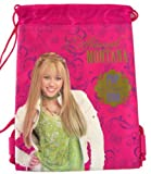 Disney's Hannah Montana Beutel