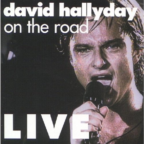 On The Road [VHS]