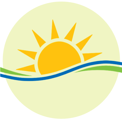 Florida's Top Resorts -
