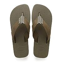 Havaianas Men Urban Basic Flip Flops