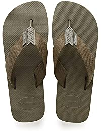 b72dbcd52 Amazon.co.uk  Havaianas - Flip Flops   Thongs   Men s Shoes  Shoes ...