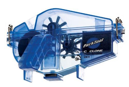Yd 0.375 (ParkTool Kettenreinigungsgerät CM-5.2 - Modell 2013)
