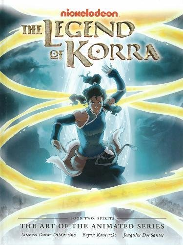legend-of-korra-the-art-of-the-animated-series-book-two-spirits-art-of-the-animated-2
