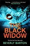 The Black Widow (Griffin Powell Book 9)