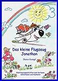 Das kleine Flugzeug Jonathan