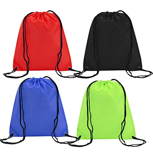 6a5aec5b0bfd5 Drawstring bags the best Amazon price in SaveMoney.es