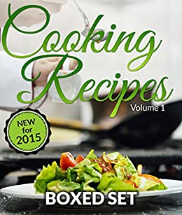 Cooking recipes volume 1 superfoods raw food diet and detox cooking recipes volume 1 superfoods raw food diet and detox diet cookbook for forumfinder Images
