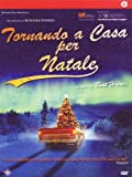 Tornando A Casa Per Natale [Italian Edition] by trond fausa aurvaag