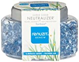 Odor Neutralizers Review and Comparison