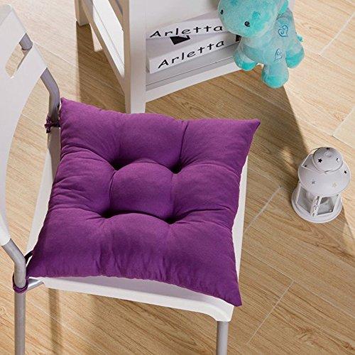 fendii-suave-silla-cojin-asiento-cojin-asiento-silla-de-comedor-de-jardin-de-cocina-40-x-40-x-8-cm-c