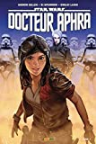 Star Wars - Docteur Aphra T03